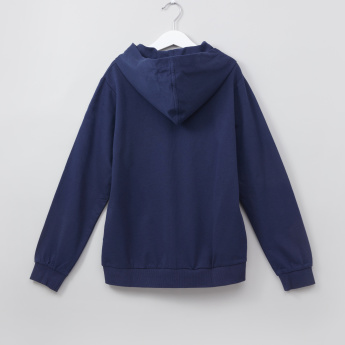 Bossini Long Sleeves Jacket