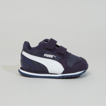 PUMA ST Runner NL V Low-Top Sneakers