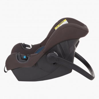 Nania Classic Beone Baby Carrier