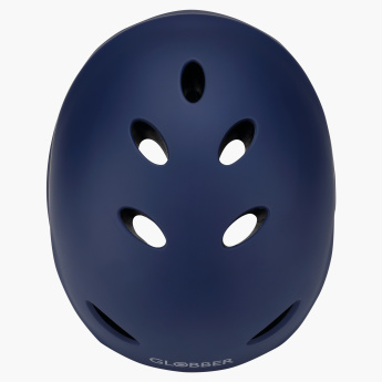 Globber Adult Helmet with Air Vents