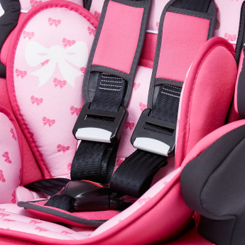 Beline Princess Car Seat