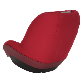 Pearl Juniors Baby Car Seat