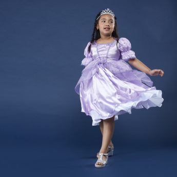 Children's Princess Costume