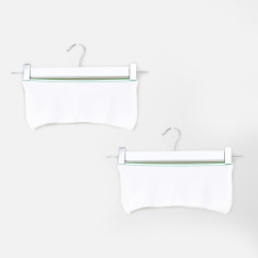Canpol Babies Multi-Use Maternity Briefs