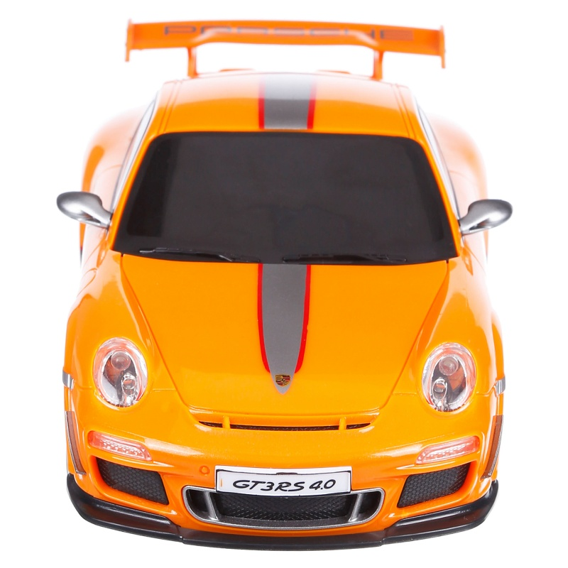 RW Porsche 911 GT3 RS Remote Control Car