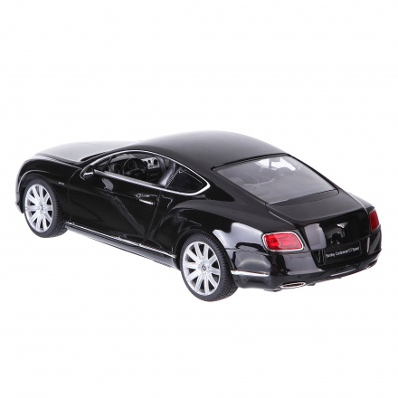 Rastar Bentley Continental GT Speed Car