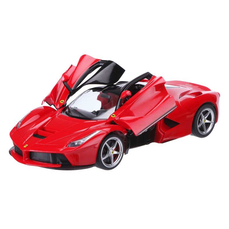 Rastar LaFerrari Car
