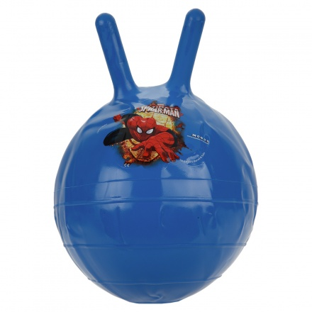 Spider-Man Kangaroo Ball