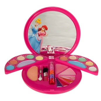 Disney Beauty Makeup Set