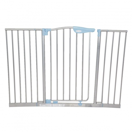 Kit For Kids Safety Gate