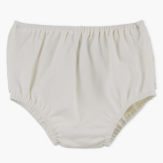 Juniors Briefs with Elasticised Waistband