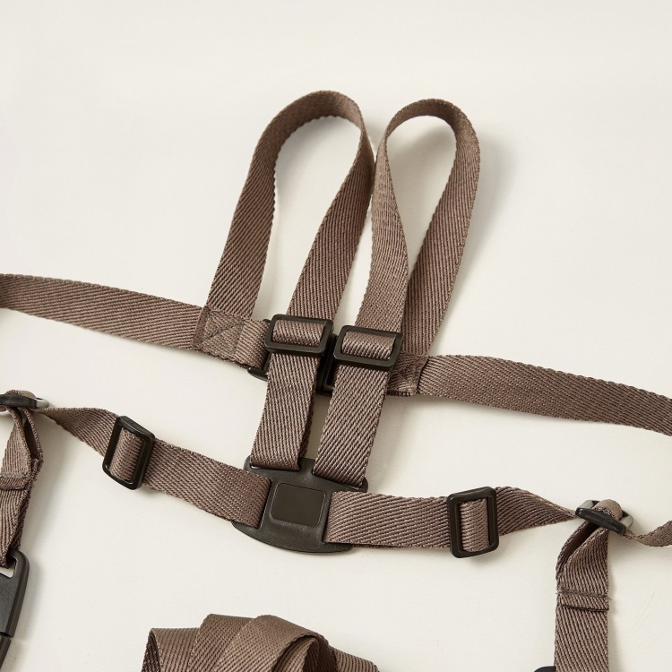 Juniors Safety Harness