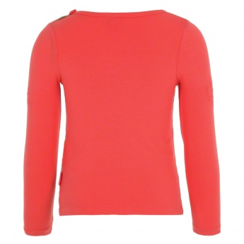 Pampolina Long Sleeves T-shirt