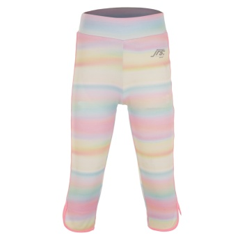 Juniors Multi Colour Pants