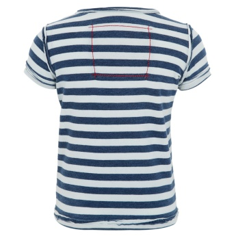 Moodstreet Striped T-shirt