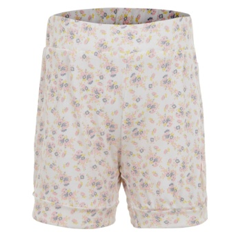 Giggles Embellished Shorts - Set of 2
