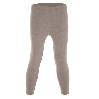 Posh Solid Colour Leggings