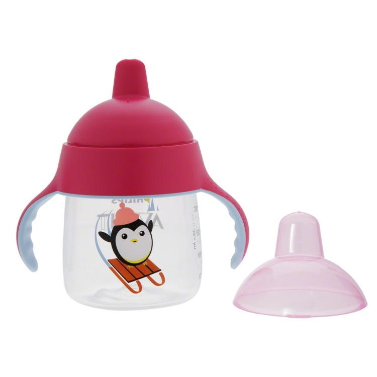 Philips Avent Spout Cup - 200 ml