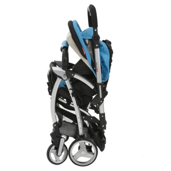 Juniors Nancy Baby Stroller