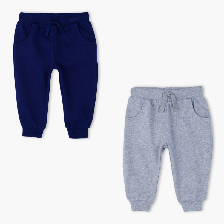 Juniors Jog Pants - Set of 2